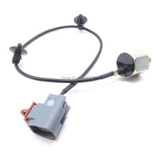 ZJ01-18-921 New Detonation Knock Sensor For MAZDA 2 3 5 6 DE BK BL CR19 GH 1.4 1.6 2.0 2.3 OE # E1T50371 ZJ0118921 E001T50471