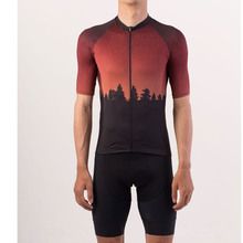 GIVELO cycling clothes aero clothing men s short sleeve suit bike kits roadbike apparel ropa ciclismo jersey