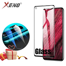 Camera Len Film For Safety Glass Huawei Honor 20 Tempered Glass Honor 20i V20 Screen Protector Honor 20 Pro Protective Glass 2 in 1 camera len glass film honor 20 pro screen protector protective glass honor20 pro tempered glass honor20 honor 20 pro