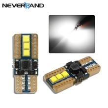 60W 1800lm Copper Heat Conduction Car LED Headlight Fog Lamp Light Bulbs 6000K White m özisik heat conduction isbn 9781118332856