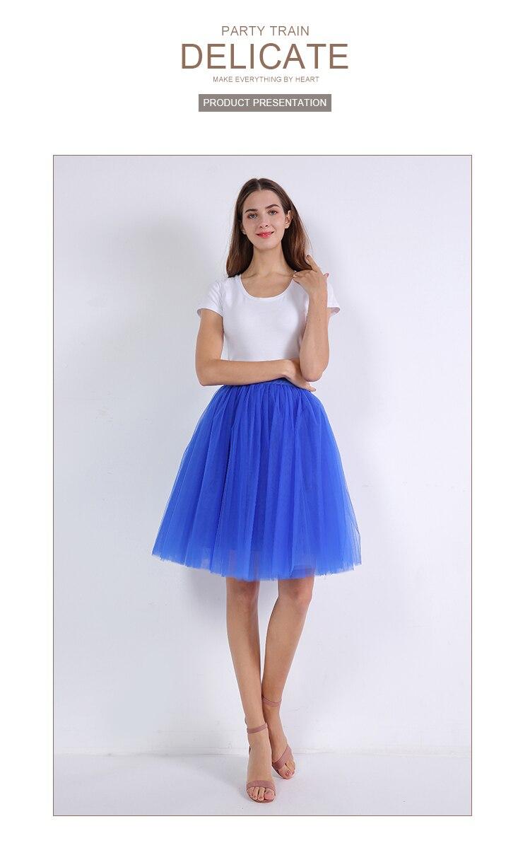 一款裙子_08