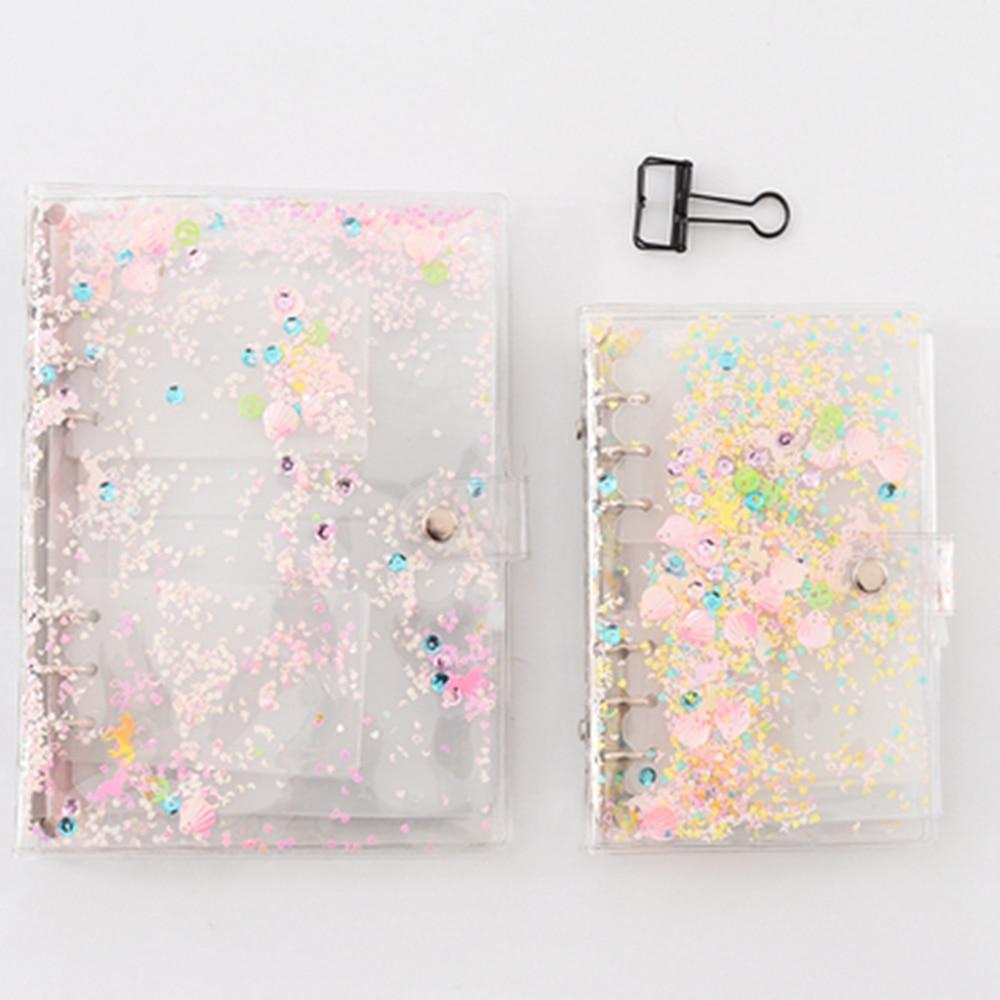 aderecos scrapbook adesivos bolsos armazenamento 03