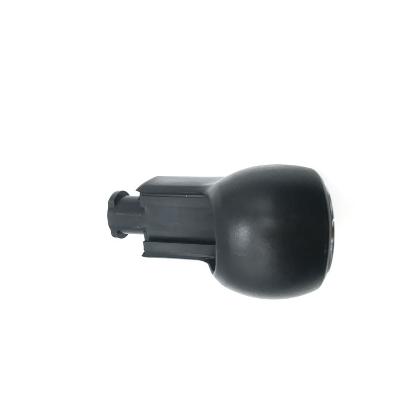 shift-knob-for-opel-astra-4