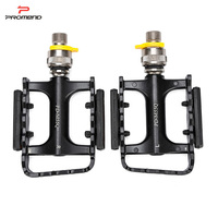 https://ae01.alicdn.com/kf/H8b2af9f749ec43a984a42da06ec894e5H/PROMEND-QUICK-RELEASE-Ultralight-MTB-Pedals.jpg