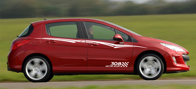 peugeot_308_2008_wallpapers_7_副本