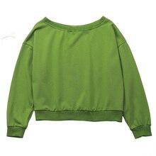 YUANYUI womens clothing gothic kpop harajuku winter coat women fortnite cropped hoodie  hoodies pullover streetwear