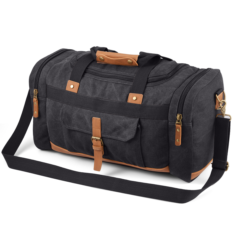 Дорожная сумка Большая вместительная сумка Европа и Америка сумка на плечо для багажа дорожная сумка на плечо сумка для багажа дорожная