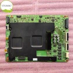 Good test for samsung un78hu9000f motherboard bn94-07049q bn97-08313j UA65HU9000 UN55HU9000F bn94-07049q bn97-08313j BN41-02173B