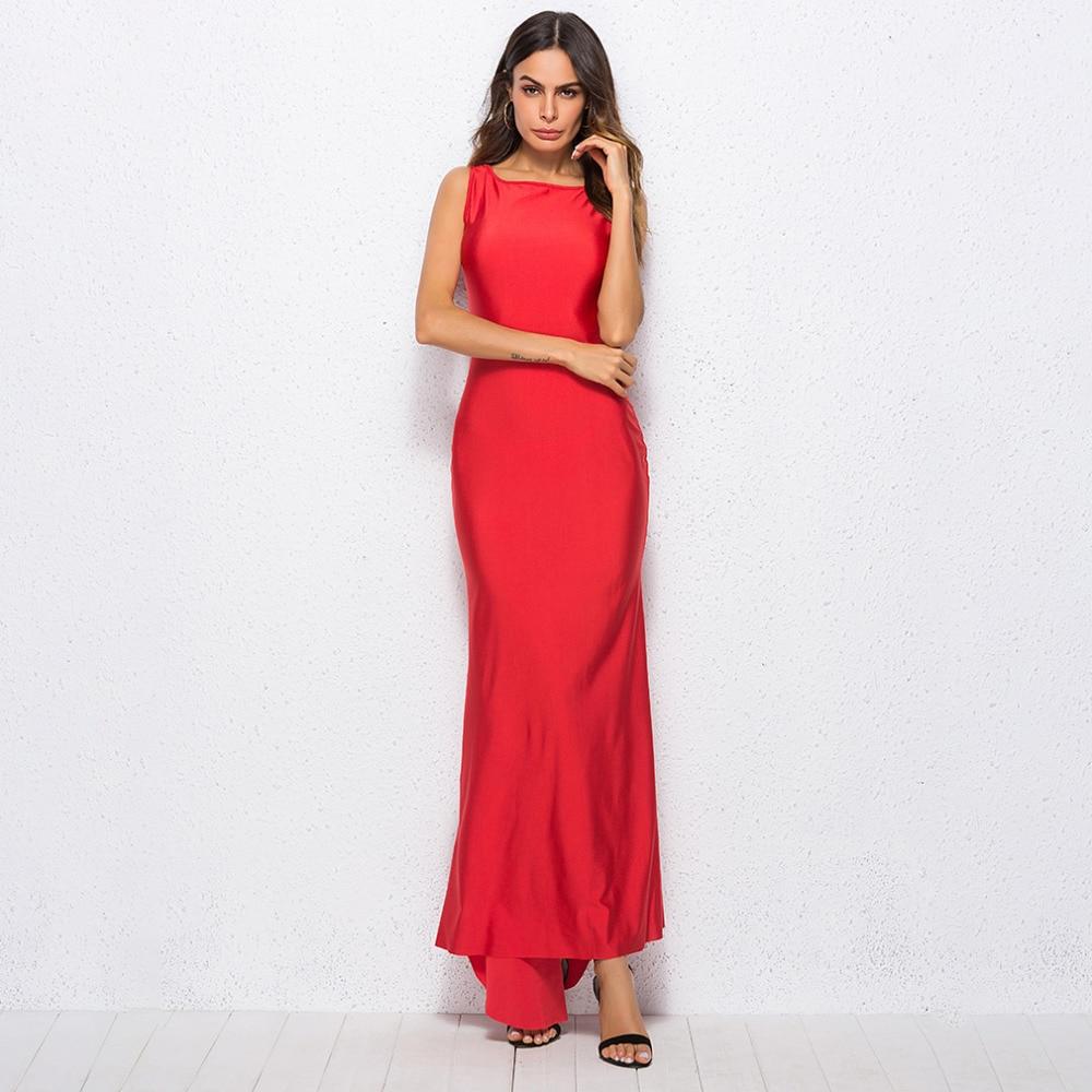 Elegante-satin-lange-vrouwen-jurk-zomer-bodycon-jurk-tank-mouwloze-party-sexy-rode-maxi-jurken-vestidos