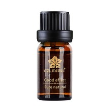 Breast Enlargement Essential Oil for Breast Growth