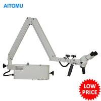 Nuevo https://ae01.alicdn.com/kf/H8b2f8ce746794598b08a5cefb56b13fbJ/Microscopio de operación de montaje en pared barato de bajo precio YZ104 de China.jpg