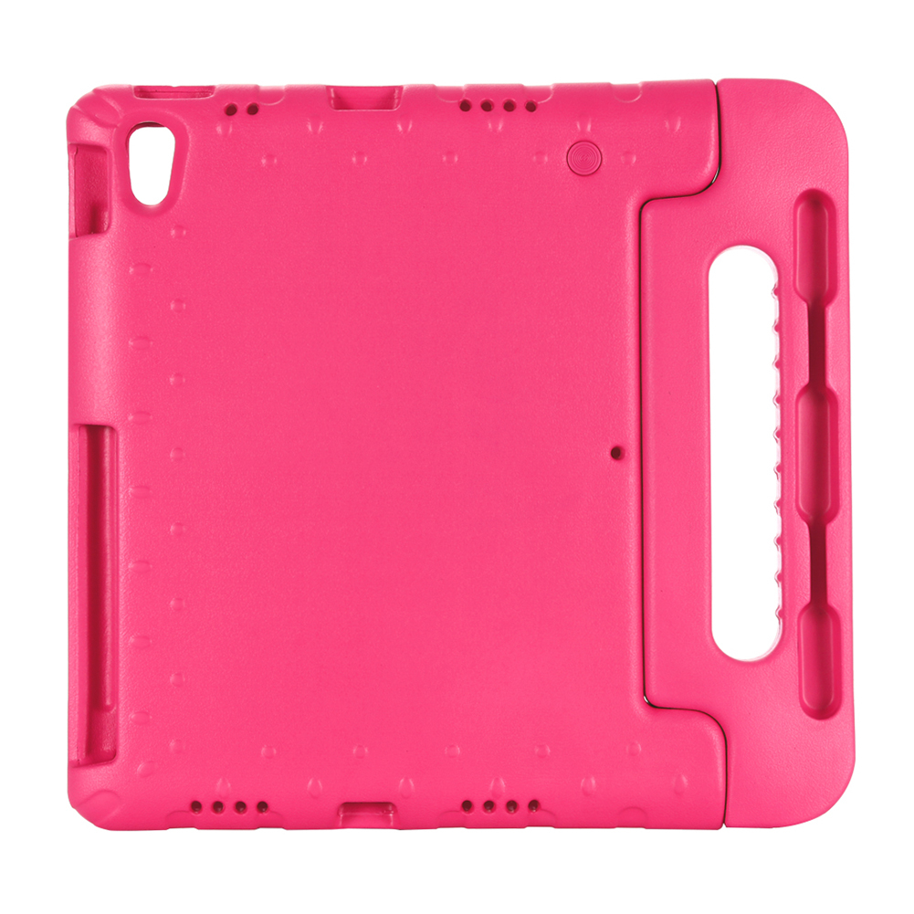 4 For Stand Shockproof Inch Cover Case 2020 10.9 iPad Protective Air Tablet Children