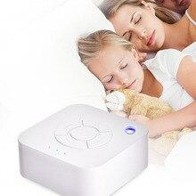 Bērnu gulēšanas monitori