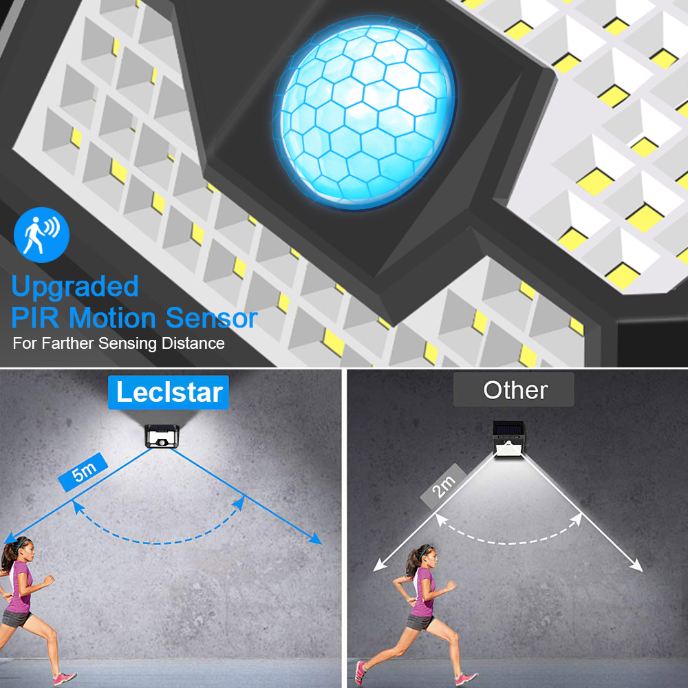 cheapest Led RGB Submersible aquarium Light remote control Waterproof Pool Lights Underwater Night Lamp Outdoor Vase Bowl Garden Decor