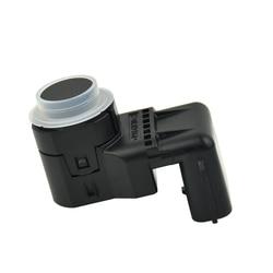 Alta qualidade do sensor de estacionamento do carro detector sensor pára-choques estacionamento pdc para hyundai kia 96890-c1100 96890c1100