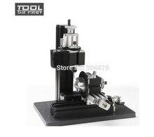 Z10002M 24ВТ металл разделив Сверлильный станок /Сид 24W,20000rpm бурение с плиты