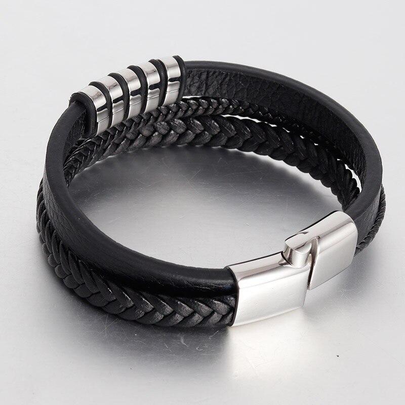 Montre-Bracelet Dames De Mode 10