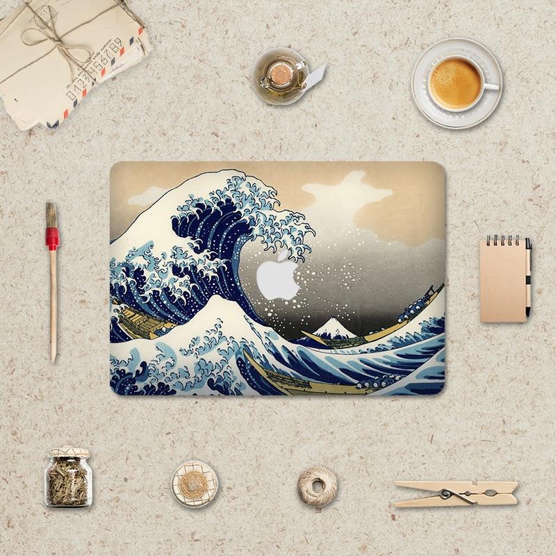 Suitable for font b Apple b font font b MacBook b font Adhesive Paper Air Pro