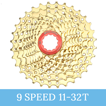 Bolany Bicycle Cassette 8S 9S 10S 11Speed 11-25 11-28 11-32 11-36T Bike Road MTB Freewheel Cogs Sprocket Compatible 105 R8000 R7