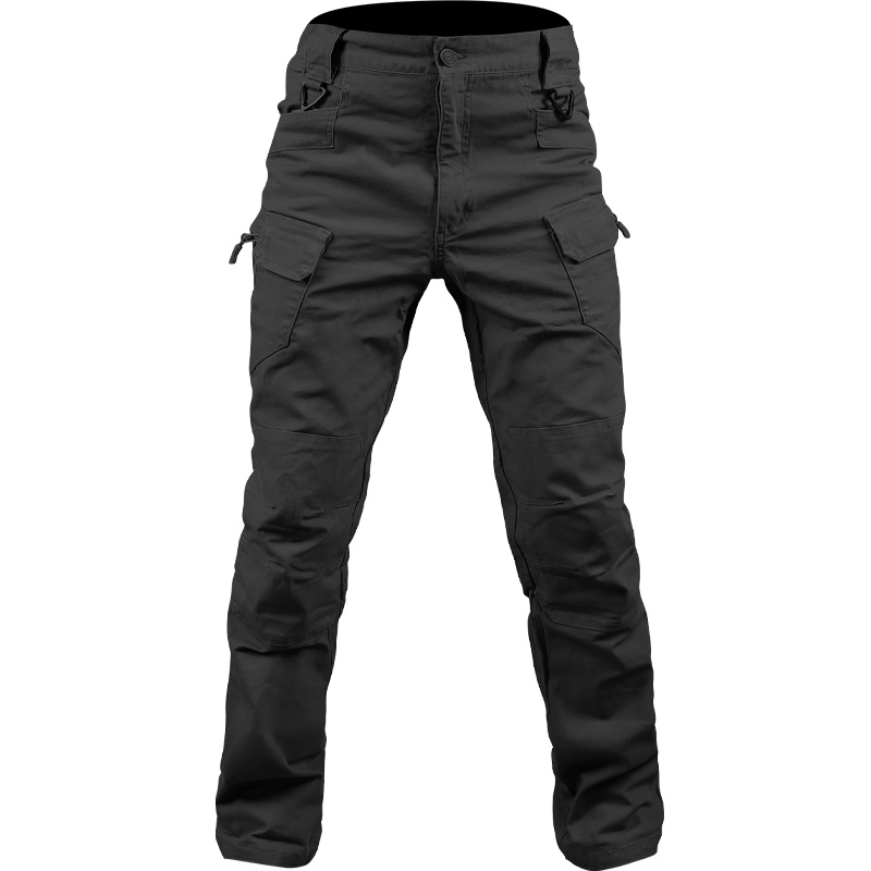 Mountainskin Waterproof Outdoors Tactical Military Pants Men Rip-stop SWAT Combat Army Trousers Militar Hiking Cargo Pant