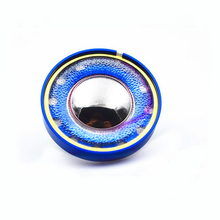 40mm K99 Flagship Blue Enchantress Monitor Headphone Driver 32 Ohm 64 Ohm HiFi Bluetooth Headphone Loudspeaker Audiophile Driver