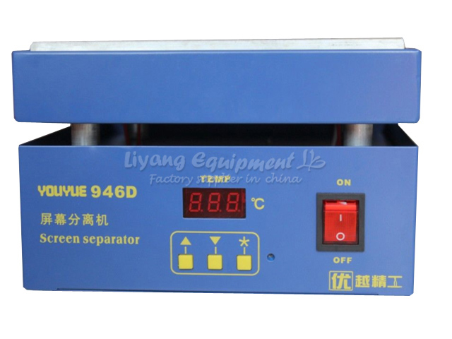 LY 946D (12)