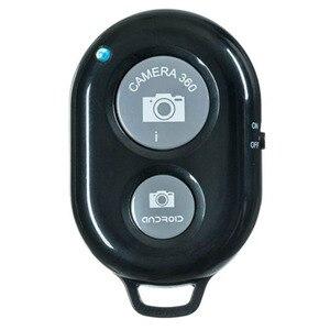 Image 3 - ワイヤレス bluetooth スマートフォンカメラリモコン selfie スティックシャッター ios DJA99