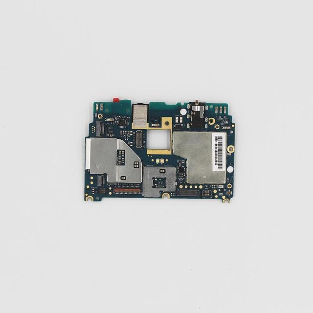 TIGENKEY Original Unlocked for Xiaomi redmi note 4X note 4 Global Version 3+32GB Snapdragon 625 MainBoard MotherBoard