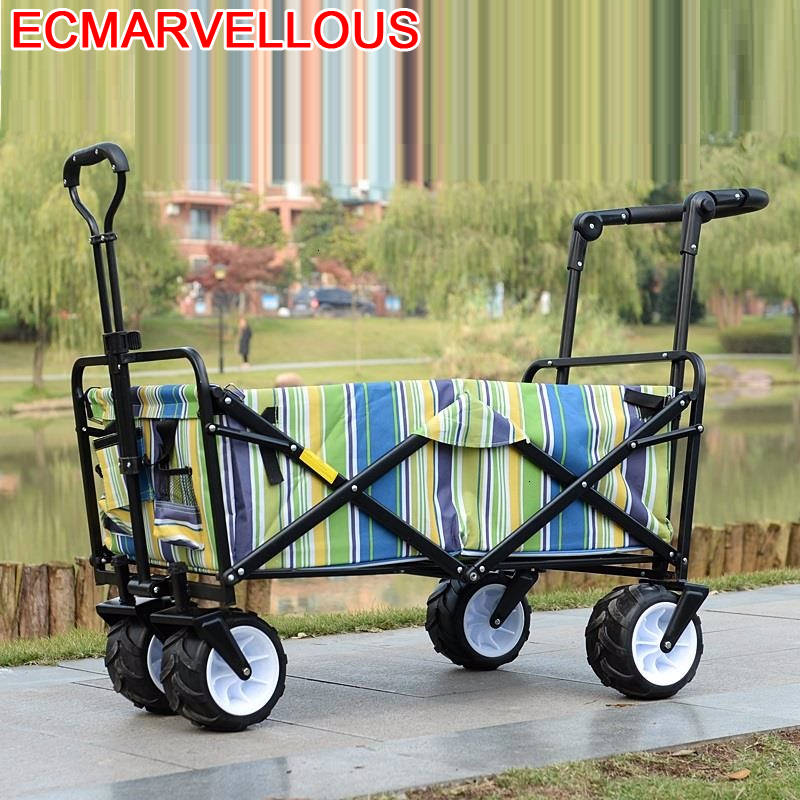Carro Verdulero Storage Shopping Roulant Table Chariot De Courses Avec Roulettes Mesa Cocina Carrello Cucina Kitchen Trolley