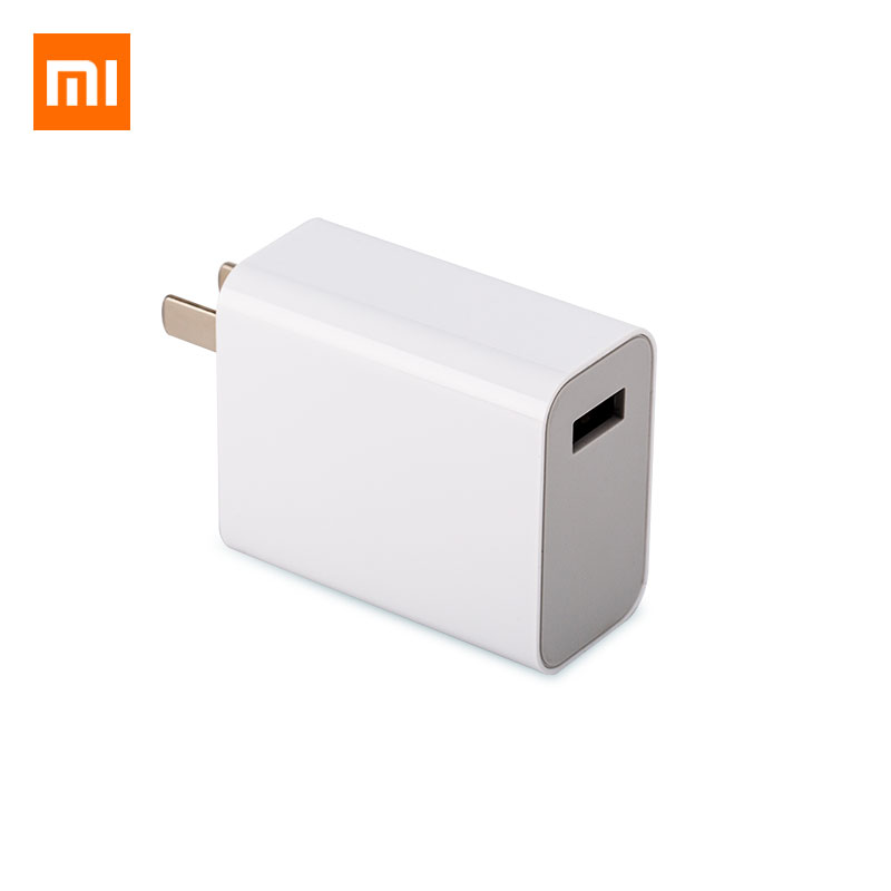 Xiaomi <font><b>Mi</b></font> 9 Original Fast <font><b>Charger</b></font> QC 4.0 <font><b>27W</b></font> Quick Charging For <font><b>Mi</b></font> 9 SE 8 Lite Max 2 Mix 3 2S Redmi Note 7 K20 Pro image