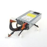 Netzteil 711791-101 718785-001 DPS-300AB-83A für HP DL320e Gen8 V2 300W Perfekte ersatz für 751909-001 748343-001