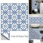Moroccan Retro Style...