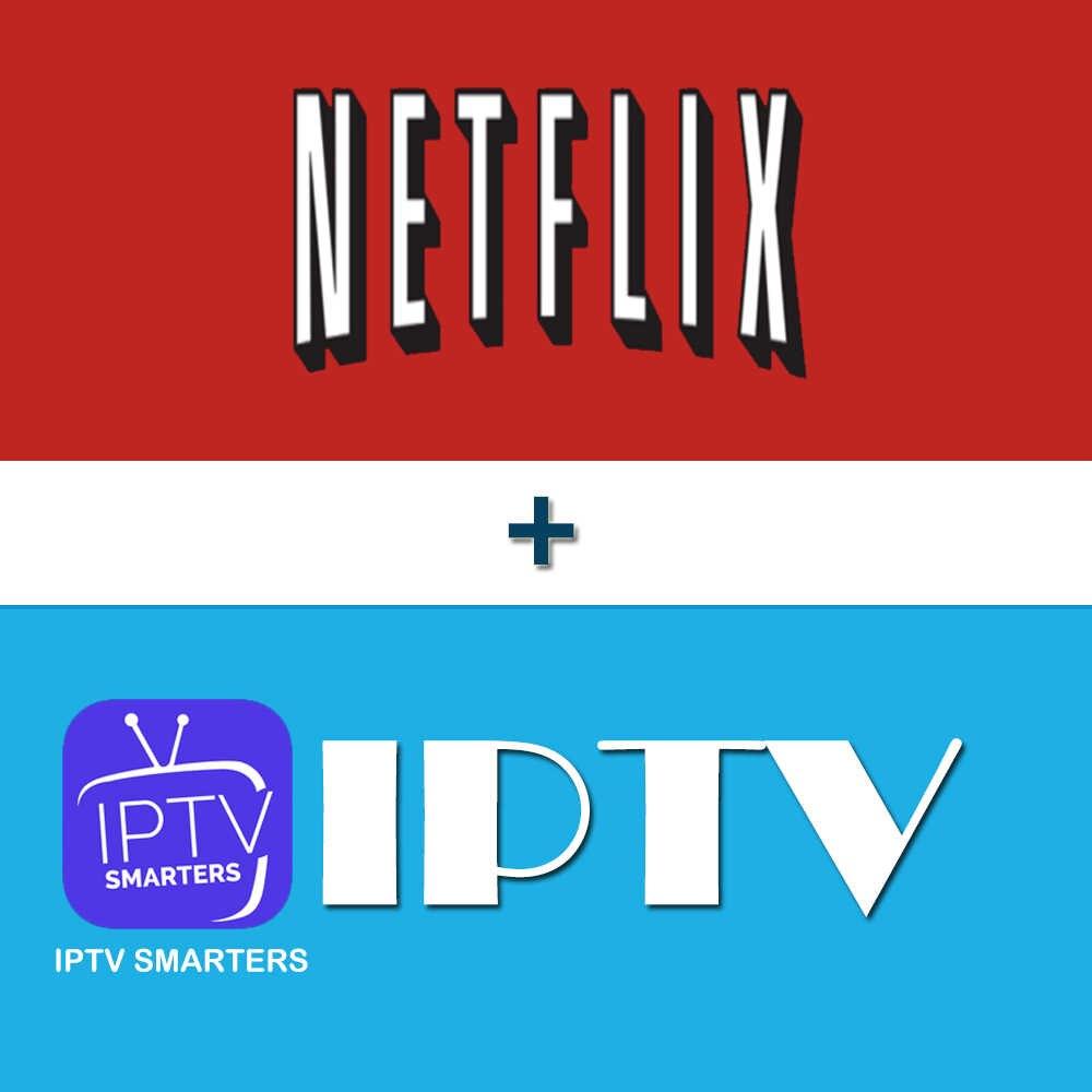 IPTV italy 1 Year iptv netflix VOD subscription iptv SKY sport Italia iptv m3u for Smart TV Android box h96 max