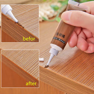 Repair-Tool Paste Furniture Floor-Color Refinishing-Paint Multifunction-Wood Scratches