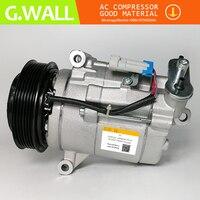 Para csp17 chevrolet captiva compressor ac para chevrolet captiva opel antara 95459392 10c080654 95487907 122131055 94552594