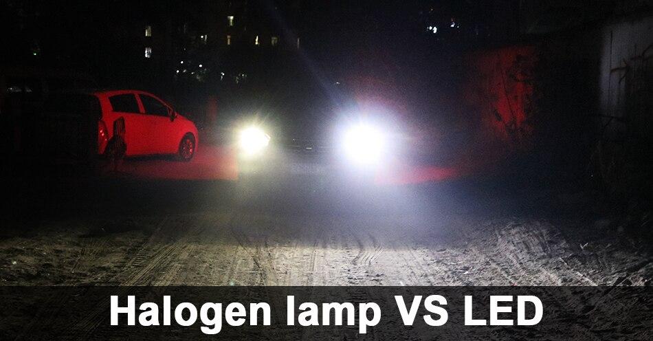 H8b3ab54eaeeb4df18f0c60499f1042f1r hlxg 2X 3000K H4 LED H7 H11 H8 HB4 H1 H3 HB3 Auto S2 Car Headlight Bulbs 72W 8000LM Car Styling 6500K 4300K 8000K led automotivo