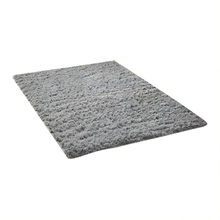 Ultra Soft Carpet For Living Room European Home Warm Plush Floor Rugs fluffy Mats Kids Room Faux Fur Area Rug Living Room Mat(China)
