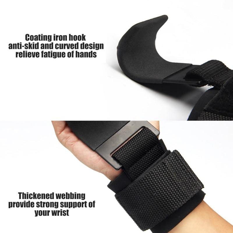 peso suporte de pulso cintas equipamentos fitness