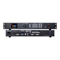 Amoonsky MVP300 LED Display Video Processor Support Linsn Novastar Colorlight Dbstar Control System Free Shipping