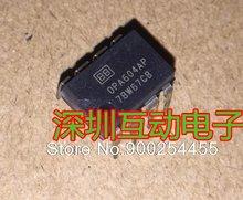 Opa604ap dip8 полевого транзистора