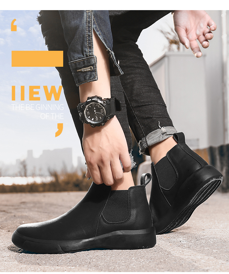 boots for man (10)