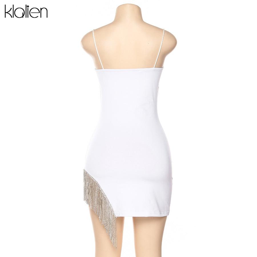 Kim Kardashian Bodycon Outfits Dress Backelss Sexy Party - kim-kardashian-outfits-dresses