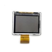 لوحة شاشة عرض LCD لموتورولا ، راديو ووكي توكي ، ملحقات ، لموتورولا XiR P8668 P8668i GP338D XPR7550e DGP8550 DP4800 DP4801