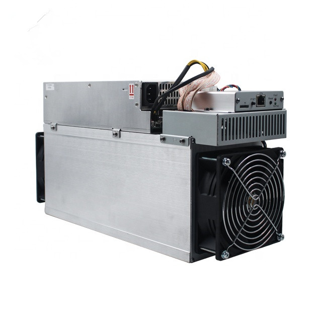 Used Innosilicon T2T 30TH/s SHA256 Bitcoin BTC BCH Miner Better Than WhatsMiner M3 M21S M20S Antminer S9 S17 T9+ T17 S17+ T17+ 3
