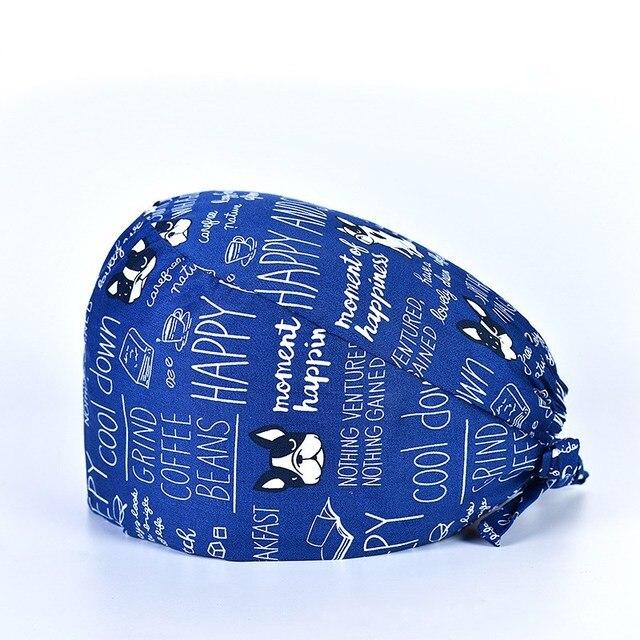 Купить оптовая продажа хлопковые регулируемые шапки унисекс для домашних картинки цена
