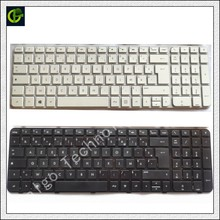 French Azerty keyboard for HP Pavilion g6-2140sf g6-2141sf g6-2143sf g6-2144sf g6-2145sF g6-2325sf g6-2327sf g6-2330ef FR
