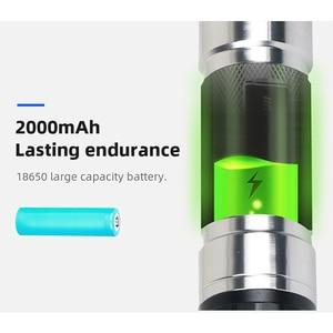 Image 4 - Tungfull Mini wiertarka akumulatorowa grawerka elektryczna wiertarko szlifierka z baterią litową 3.7V akumulator nefrytowa rzeźba narzędzie