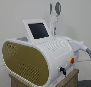 shr opt ipl Portable laser hair removal machine with 500000 shots professional portable shr ipl opt 360 magneto optical painless permanent hair removal beauty machine uk lamp over 400000 shots