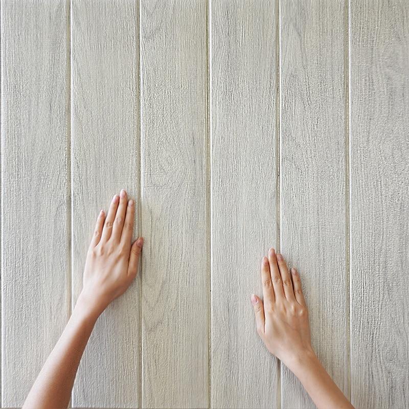 Pegatinas 3D DIY para decoración de pared de ladrillo para el hogar, adhesivo de espuma impermeable para sala de estar, pegatinas artísticas para Cocina Nivelador de posición de ajuste de altura de azulejos, nivelador Manual, azulejos de pared auxiliares, Espaciadores, herramienta de construcción de cerámica