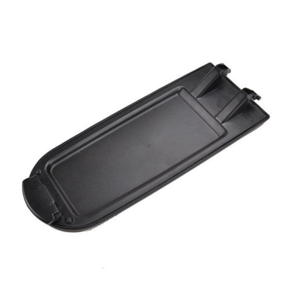 1PC Car Auto Center Console Armrest Lid Cover For <font><b>Volkswagen</b></font> Jetta For <font><b>Golf</b></font> <font><b>4</b></font> <font><b>MK4</b></font> 99-04 Armrest Cover image